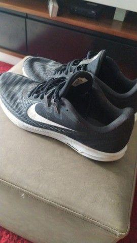 Nike tênis - Foto 3