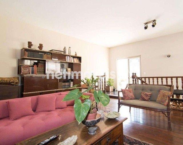 Apartamento à venda com 4 dormitórios em Lourdes, Belo horizonte cod:164352 - Foto 7