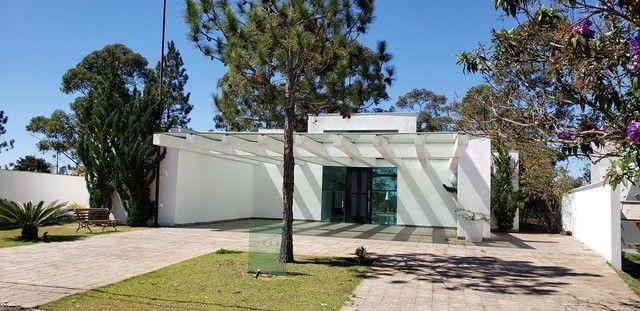 NOVA LIMA - Casa Padrão - Alphaville - Foto 19