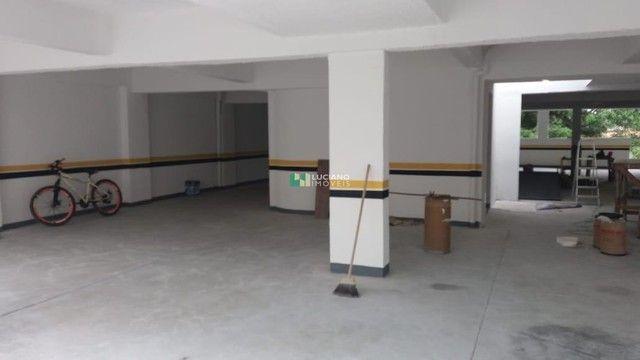 Cobertura à venda, 2 quartos, 1 vaga, Santa Monica - Belo Horizonte/MG - Foto 2