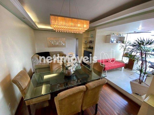 Apartamento à venda com 4 dormitórios em Padre eustáquio, Belo horizonte cod:522362 - Foto 2