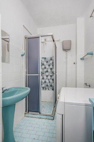Apartamento à venda com 2 dormitórios em Cidade baixa, Porto alegre cod:183287 - Foto 19