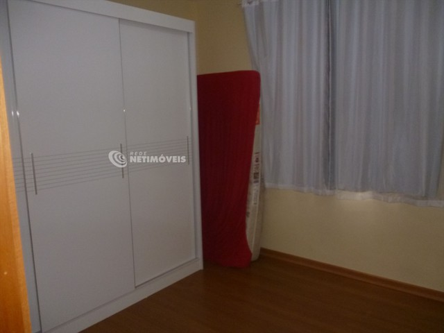 Casa de condomínio à venda com 3 dormitórios em Trevo, Belo horizonte cod:386940 - Foto 16