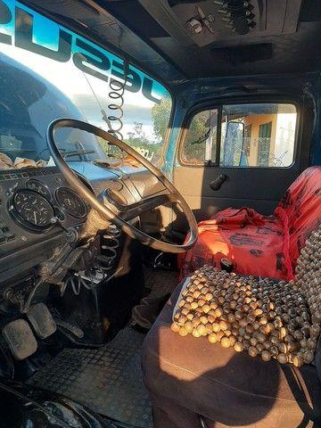 Caminhão 2217 - Foto 3