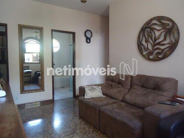 Casa à venda com 3 dormitórios em São luiz (pampulha), Belo horizonte cod:448394 - Foto 7