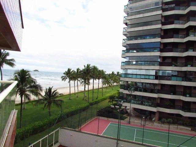 Bertioga - Apartamento Padrão - Riviera - Módulo 6 - Foto 18
