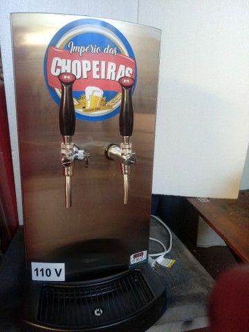 Chopeiras aluguel  - Foto 2