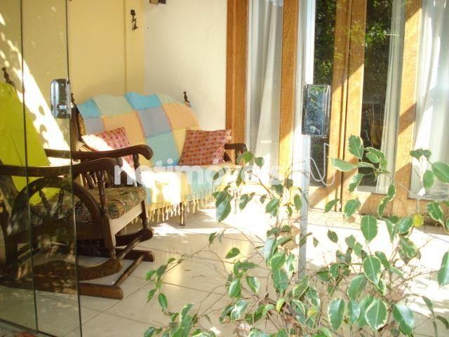 Casa à venda com 4 dormitórios em Santa amélia, Belo horizonte cod:489305 - Foto 2