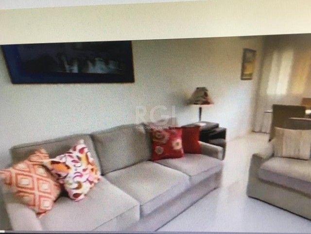 Apartamento à venda com 3 dormitórios em Praia grande, Torres cod:OT8201 - Foto 3