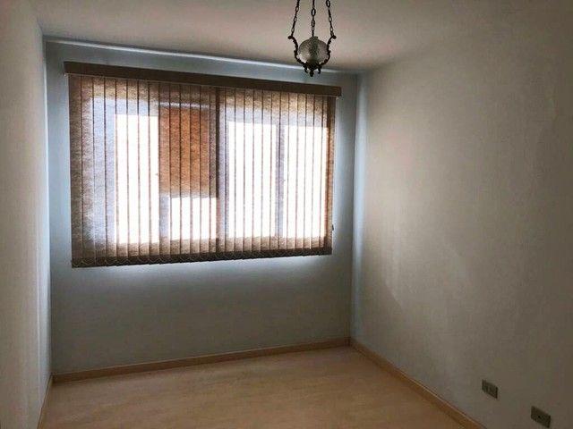 Apartamento à venda com 3 dormitórios em Centro, Ponta grossa cod:9042-21 - Foto 9