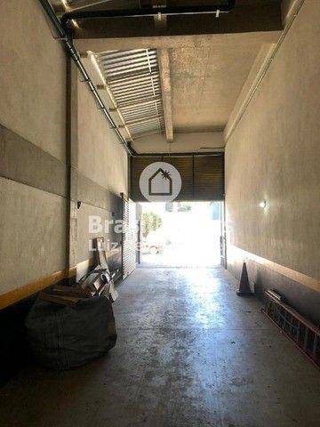 Loja para aluguel - São Pedro - Foto 5