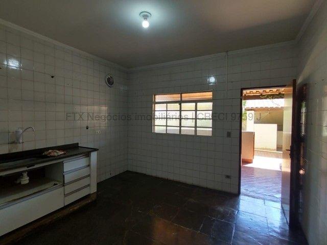 Tiradentes - Casa ampla com suíte + 3 quartos - Foto 14