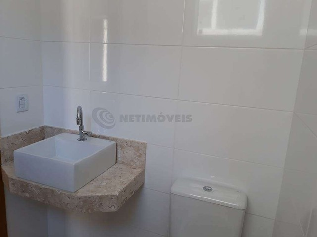 Apartamento à venda com 4 dormitórios em Liberdade, Belo horizonte cod:389102 - Foto 12