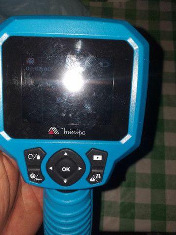 Promoção torquimetro por 700,boroscopio por 700,termometro por 400 - Foto 3
