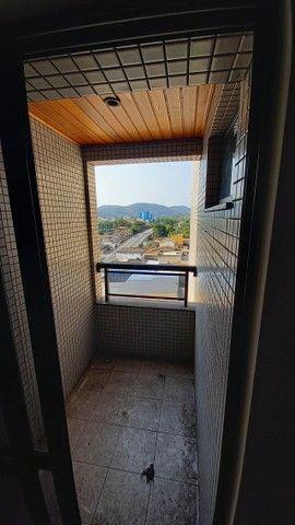 Apartamento 4 quartos no Aterrado - Foto 4