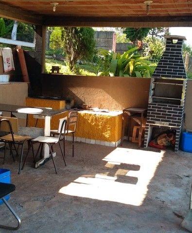 Sitio em Joatuba com 1.000m², Prox. da Br. de fácil acesso  - Foto 4