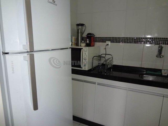 Apartamento à venda com 2 dormitórios em Castelo, Belo horizonte cod:525327 - Foto 7