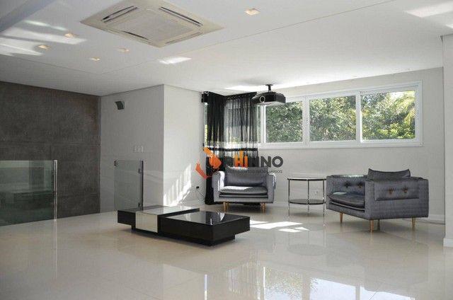 Curitiba - Casa de Condomínio - Campo Comprido - Foto 10