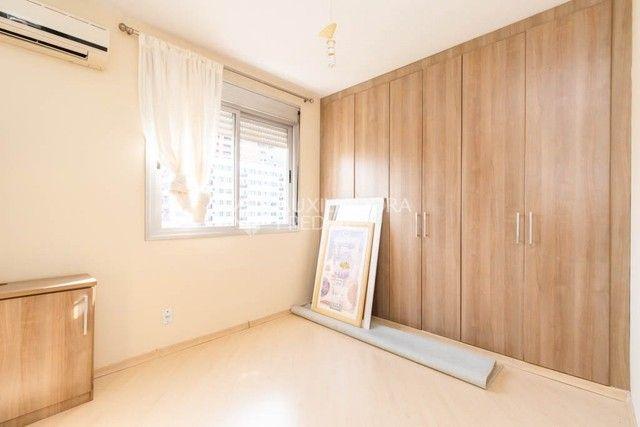 Apartamento para alugar com 1 dormitórios em Cidade baixa, Porto alegre cod:310001 - Foto 15