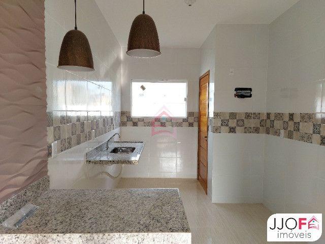 Casa à venda com 3 quartos próximo ao shopping de Inoã e com ótima mobilidade, Maricá - Foto 14