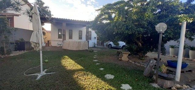 Excelente casa próxima ao parque de exposição no Vila Emurc