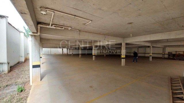 Aluguel - Loja - 1585,00m² - São João Batista - Belo Horizonte - Foto 6