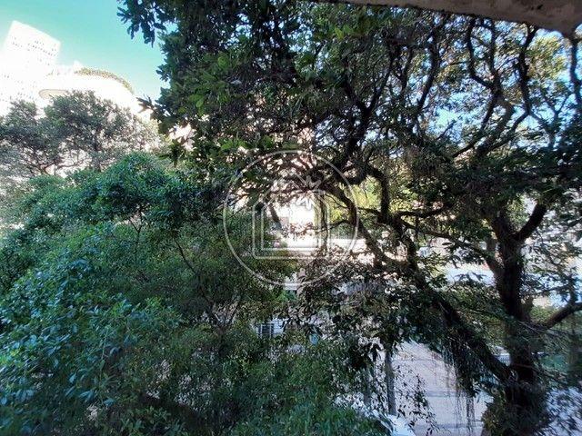 Apartamento à venda com 3 dormitórios em Botafogo, Rio de janeiro cod:899260 - Foto 5