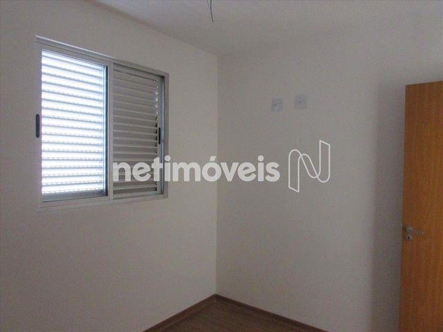 Apartamento à venda com 3 dormitórios em Manacás, Belo horizonte cod:760162 - Foto 12