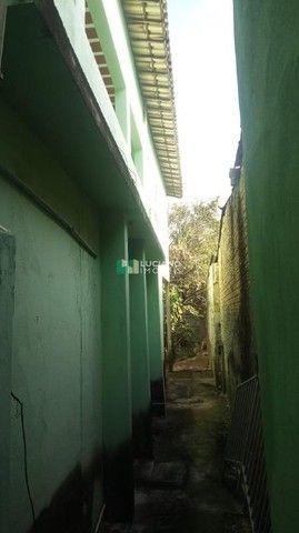 Casa à venda, 3 quartos, 1 suíte, 2 vagas, Santa Monica - Belo Horizonte/MG - Foto 8