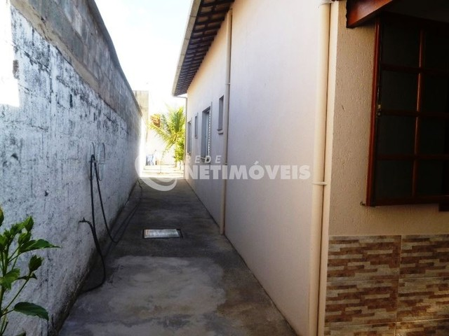 Casa à venda com 3 dormitórios em Trevo, Belo horizonte cod:440694 - Foto 19