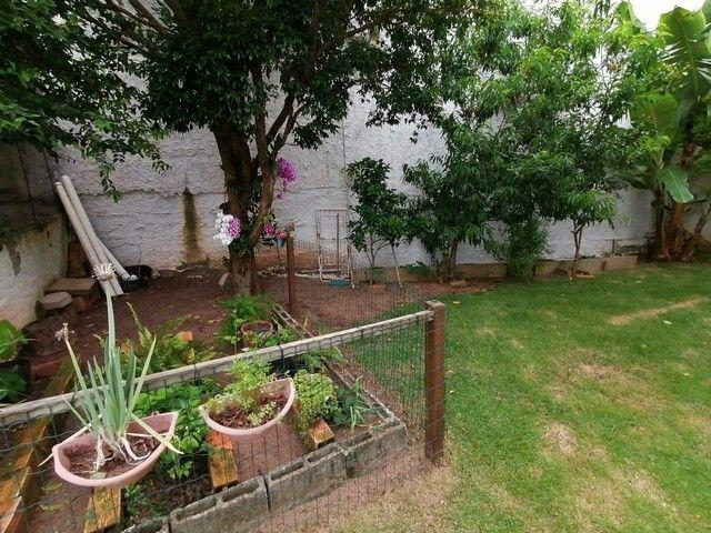 Casa à venda com 3 quartos no bairro Coqueiros em Florianópolis. - Foto 9