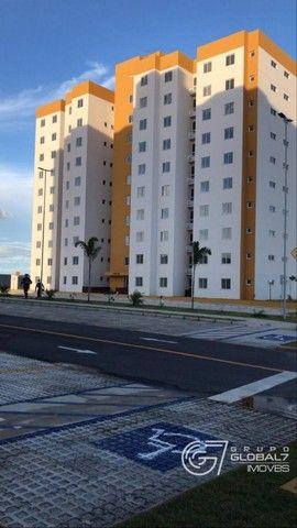 Apartamento Padrão para Venda em Candeias Vitória da Conquista-BA