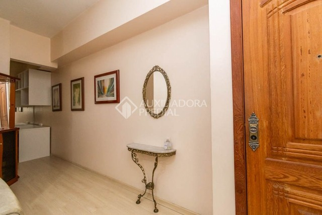 Apartamento para alugar com 3 dormitórios em Cidade baixa, Porto alegre cod:341079 - Foto 8
