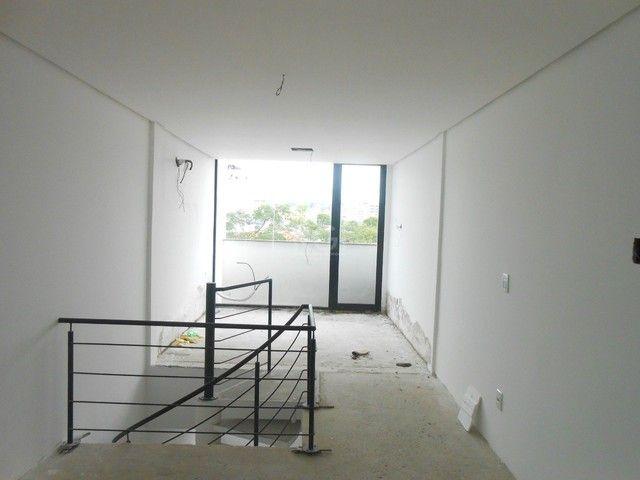 COMMERCIAL / BUILDING NO BAIRRO MENINO DEUS EM PORTO ALEGRE - Foto 12