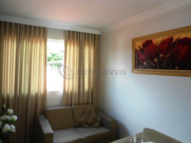 Apartamento à venda com 3 dormitórios em Santa amélia, Belo horizonte cod:372230 - Foto 7