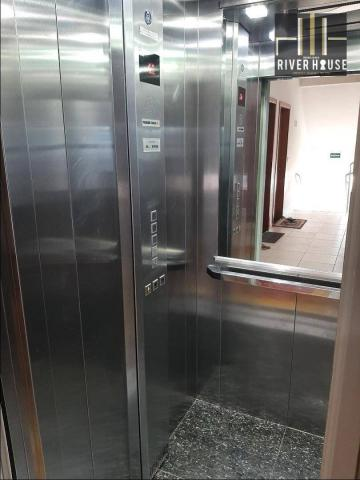 Apartamento com 3 dormitórios à venda, 72 m² por R$ 330.000,00 - Jardim Califórnia - Cuiab - Foto 13