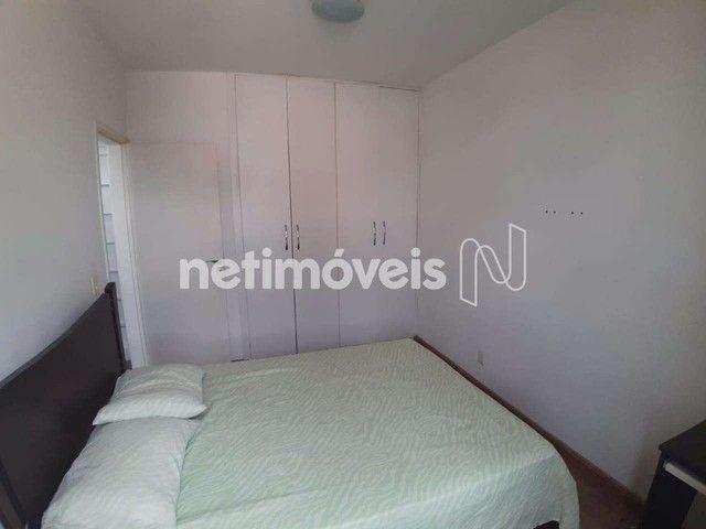 Apartamento à venda com 2 dormitórios em Alípio de melo, Belo horizonte cod:305755 - Foto 10