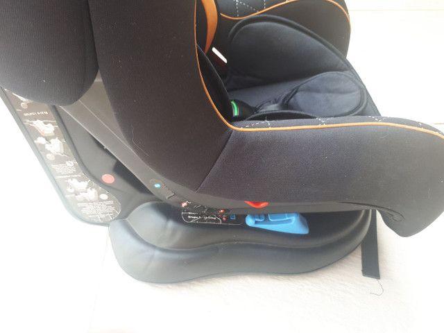 Cadeira Para Automóvel Galzerano Transbaby - 0 a 25kg - Foto 5