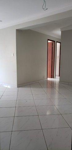 Apto Brisamar 110m² - Foto 4