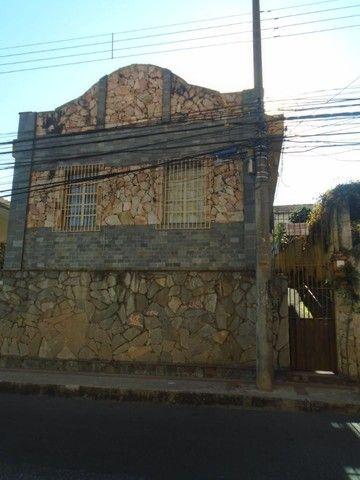 Belo Horizonte - Casa Padrão - Lagoinha - Foto 15