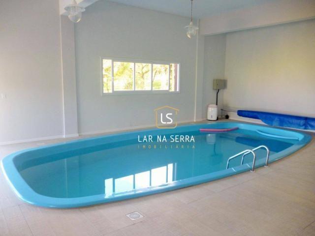 Terreno à venda, 701 m² por R$ 600.000,00 - Altos Pinheiros - Canela/RS - Foto 16