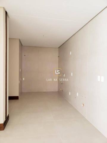 Apartamento à venda, 268 m² por R$ 3.655.884,30 - Centro - Gramado/RS - Foto 15
