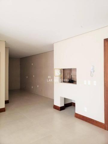 Apartamento à venda, 268 m² por R$ 3.655.884,30 - Centro - Gramado/RS - Foto 14