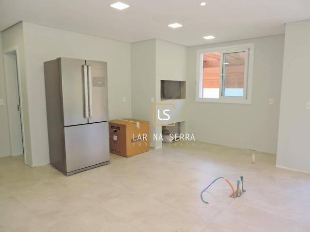 Casa com 3 dormitórios à venda, 175 m² por R$ 1.800.000,00 - Altos Pinheiros - Canela/RS - Foto 14