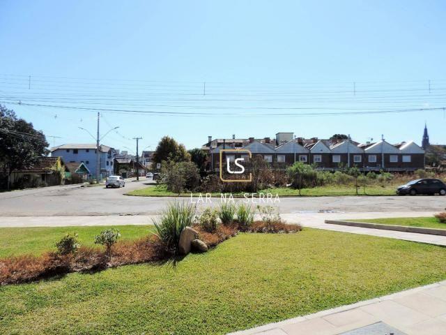 Loja à venda, 76 m² por R$ 692.000,00 - Centro - Canela/RS - Foto 15