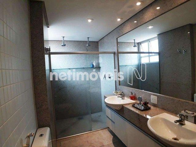 Apartamento à venda com 4 dormitórios em Ouro preto, Belo horizonte cod:789012 - Foto 16