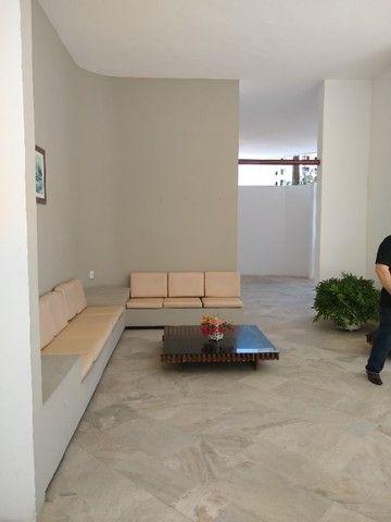 Vendo Excelente Apartamento de 3 quartos (suíte) - Rua Setúbal - Foto 4