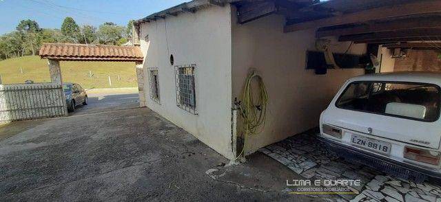 Casa Sobrado para Venda em São Rafael Rio Negrinho-SC - Foto 6