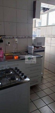 Excelente apartamento para venda - Foto 2