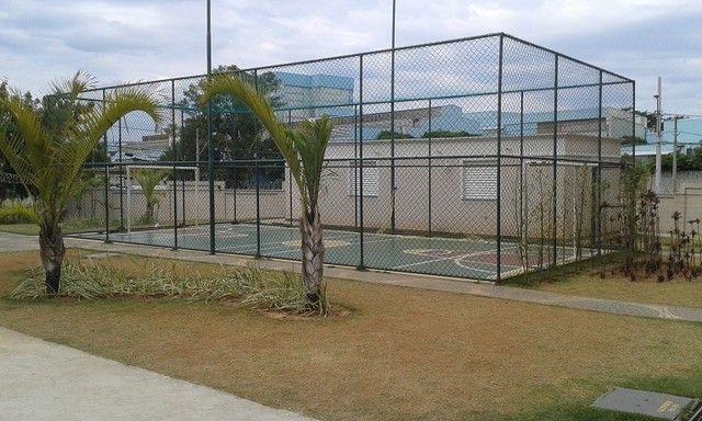 CONTAGEM - Apartamento Padrão - Amazonas - Foto 10
